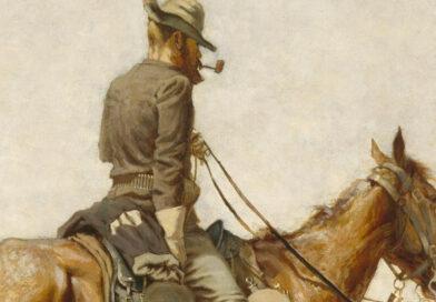 Urban Cowboys: Destination Unknown
